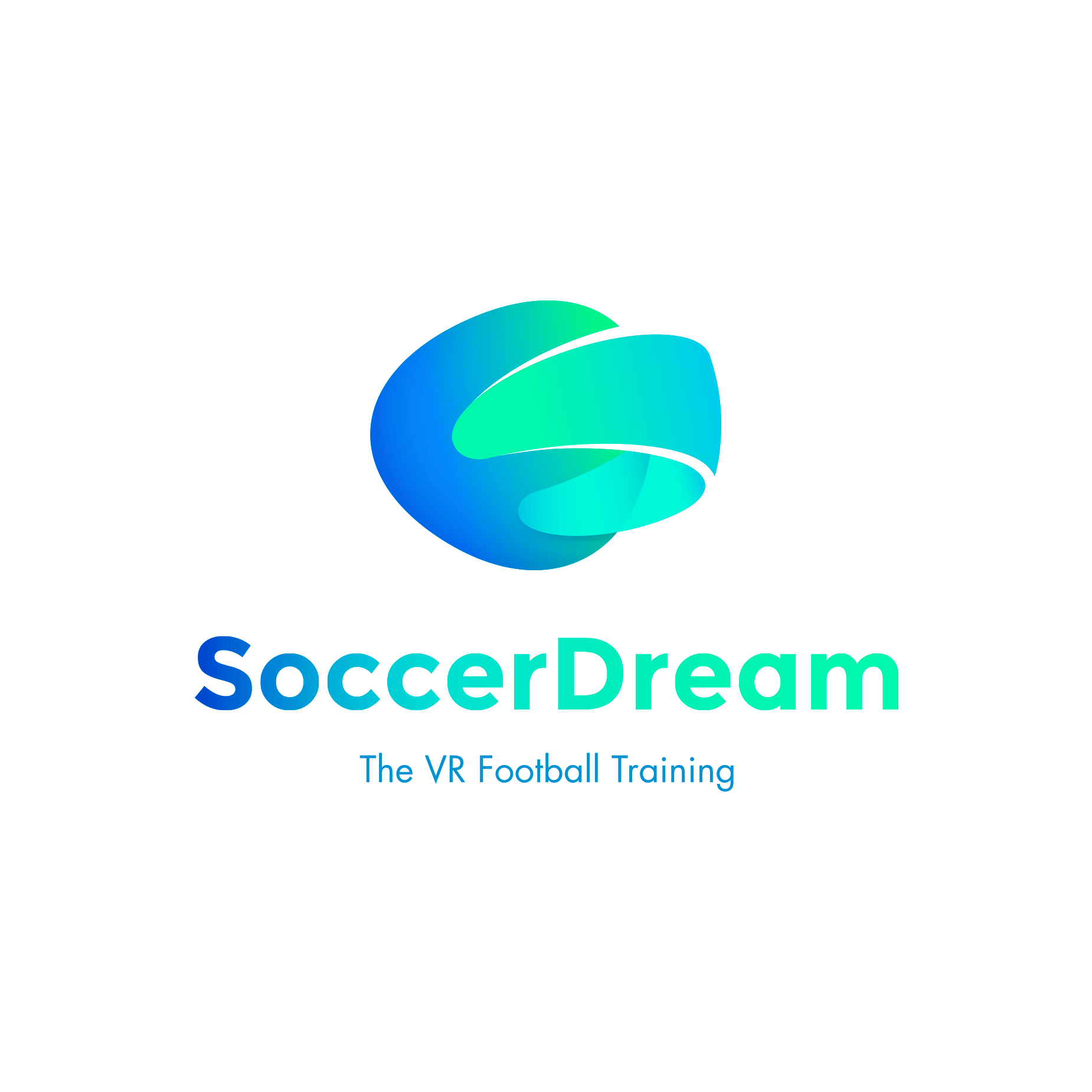 SoccerDream